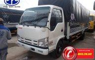 Xe tải nhẹ 1T9 thùng dài 6m2 không cấm giờ vào thành phố giá Giá thỏa thuận tại Tp.HCM