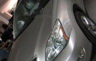 Cần bán Lexus RX 2005, màu bạc, 685 triệu giá 685 triệu tại Đồng Nai