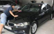Cần bán lại xe BMW 3 Series 320i năm 2012  giá 850 triệu tại Tp.HCM