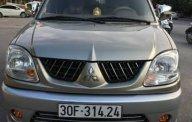 Cần bán xe Mitsubishi Jolie 2.0MPi đời 2004 số sàn, giá chỉ 208 triệu giá 208 triệu tại Hà Nội