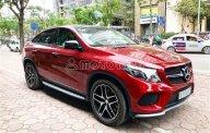 Mercedes Benz GLE 43 AMG 2017 giá 4 tỷ 339 tr tại Hà Nội