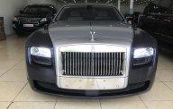 Xe Cũ Rolls-Royce Ghost EWB 6.6 V12 2011 giá 9 tỷ 888 tr tại Cả nước