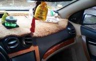 Bán xe Daewoo Gentra MT đời 2009, xe cực đẹp, Máy móc êm ru giá 185 triệu tại Khánh Hòa