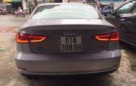 Cần bán xe Audi A3 1.8AT sản xuất 2013 giá 920 triệu tại Bình Dương