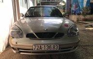 Bán Honda Accord đời 1996, màu bạc giá 115 triệu tại Cần Thơ