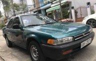 Bán xe Honda Accord sản xuất năm 1996, nhập khẩu nguyên chiếc giá 44 triệu tại Cần Thơ