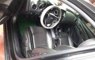 Bán ô tô Daewoo Lacetti đời 2009, màu đen số sàn giá 289 triệu tại Thanh Hóa