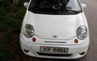 Bán Daewoo Matiz SE năm 2007, tốt rẻ giá 63 triệu tại Hà Nội