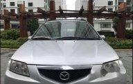 Bán ô tô Mazda Premacy AT đời 2004, màu bạc như mới, giá 228tr giá 228 triệu tại Hà Nội