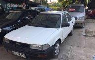 Bán Toyota Corona đời 1992, màu trắng giá 55 triệu tại Hà Nội