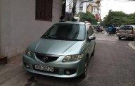 Bán Mazda Premacy năm sản xuất 2003 xe gia đình, giá tốt giá 280 triệu tại Hà Nội