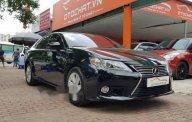 Bán xe Lexus ES 350 đời 2014, màu đen như mới giá 1 tỷ 879 tr tại Hà Nội
