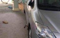 Bán xe cũ Toyota Vios E đời 2010 giá cạnh tranh giá 337 triệu tại Bình Dương