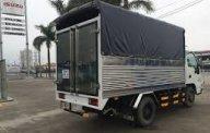 Bán xe tải QKR55F, đời mới, nhập khẩu 2018 giá 400 triệu tại Kiên Giang