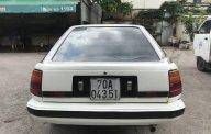Cần bán xe Toyota Corona sản xuất 1984, màu trắng chính chủ, giá 55tr giá 55 triệu tại Tp.HCM