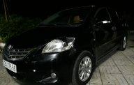 Cần tiền bán gấp Vios E 2010 hoặc Kia Spectra 2005 giá 290 triệu tại BR-Vũng Tàu