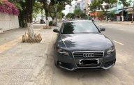 Bán Audi A4 nhập khẩu tại Đà Nẵng giá 690 triệu tại Đà Nẵng