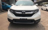 Hot, hot, Honda Bắc Giang có 1 số xe CRV NK 2018 đủ bản giao ngay, Hotline 0941.367.999 giá 973 triệu tại Lạng Sơn