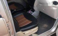Bán ô tô Chery QQ3 đời 2010, giá tốt giá 55 triệu tại Bình Định