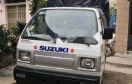 Bán xe cũ Suzuki Carry đời 2005 chính chủ, giá chỉ 97 triệu giá 97 triệu tại Đà Nẵng