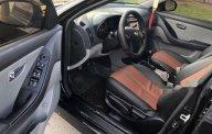 Bán Hyundai Avante MT năm sản xuất 2014, màu đen, 1 chủ sử dụng giữ gìn giá 356 triệu tại Hà Nội