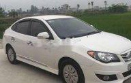 Bán Hyundai Avante số sàn, sản xuất và đăng ký 2015 giá 385 triệu tại Bắc Ninh