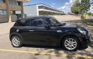 Cần bán gấp trả nợ xe Mini Cooper tự động đời 2015 giá 1 tỷ 250 tr tại Tp.HCM