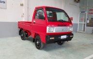 Cần bán Suzuki Carry Truck 2018 giá tốt, lh: 0939298528 giá 249 triệu tại An Giang