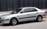 Cần bán gấp Mazda 626 năm 2002, màu bạc, 146 triệu giá 146 triệu tại Bình Dương