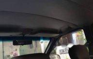 Bán xe cũ Suzuki Swift 1.3 đời 1994 số sàn  giá 98 triệu tại Tp.HCM