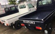 Trả trước 70 triệu đồng sở hữu ngay Suzuki Carry Truck 650kg giá 249 triệu tại Đồng Nai