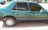 Cần bán xe Honda Accord sản xuất năm 1996, giá 43.9tr giá 44 triệu tại Cần Thơ