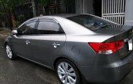 Bán xe chính chủ sử dụng, Kia Forte 2009 số tự động, xe nhập khẩu, bán cho người có thiện chí mua xe sử dụng giá 380 triệu tại Đà Nẵng