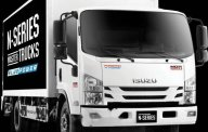 Bán Isuzu QKR 230 năm sản xuất 2018, màu trắng, giá tốt giá 500 triệu tại Tp.HCM