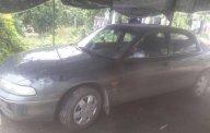 Bán Mazda 626 1996, màu xám, 90 triệu giá 90 triệu tại Hà Nội