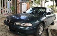 Cần bán Mazda 626 đời 2003, 120tr giá 120 triệu tại Đà Nẵng