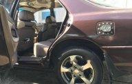 Bán xe Mazda 626 gia đình đang sd kỹ, bảo dưỡng thường xuyên nên xe còn đẹp, chạy tốt giá 150 triệu tại Tp.HCM