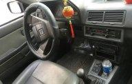 Cần bán gấp Mazda 626 năm 1995, màu xám, giá 87tr giá 87 triệu tại Tp.HCM