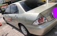 Bán xe cũ Mitsubishi Lancer GLX 1.6 AT năm sản xuất 2004 giá 242 triệu tại Gia Lai
