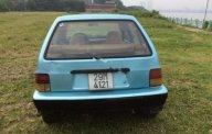 Bán xe Kia Pride CD5 đời 2000, màu xanh lam giá 32 triệu tại Hà Nội