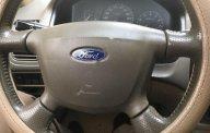 Bán Ford Laser 2003, màu đen giá 215 triệu tại Hà Nội