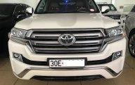 Cần bán xe Toyota Land Cruiser 4.5V6 máy dầu, 2016 nhập khẩu Trung Đông mới 99,999% giá 4 tỷ 980 tr tại Hà Nội