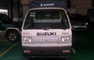 Bán Suzuki Truck 5 tạ 2018, giá bán hạt rẻ, hỗ trợ 75% giá trị xe giá 255 triệu tại Hà Nội