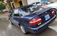 Cần bán gấp Toyota Corolla năm 2001, màu xanh  giá 210 triệu tại Bắc Ninh