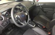 Cần bán xe Focus Trend 1.5L Ecoboost giá 580 triệu tại Tp.HCM