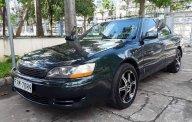 Cần bán xe Lexus ES 300 năm 1995 giá cạnh tranh giá 135 triệu tại Bình Dương