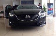 Bán xe Mazda 6 mới nhất khuyến mãi hot nhất tháng 9 giá 1 tỷ 19 tr tại Bình Dương