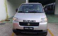 Cần bán xe Suzuki Carry đời 2018, màu bạc, xe nhập giá 312 triệu tại Bình Dương