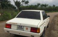 Cần bán xe Mitsubishi Lancer, nhập khẩu giá rẻ giá 54 triệu tại Bình Phước