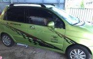 Bán xe Daewoo Matiz SE sản xuất 2007 chính chủ giá cạnh tranh giá 107 triệu tại BR-Vũng Tàu